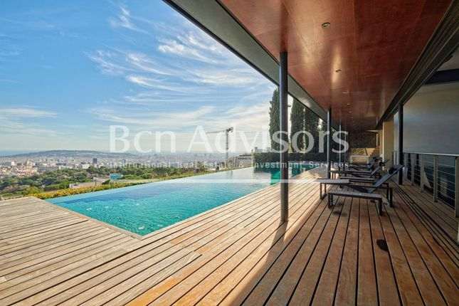 Thumbnail Property for sale in Barcelona, Spain