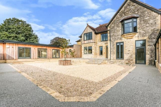 Thumbnail Flat for sale in Timsbury, Bath, Somerset