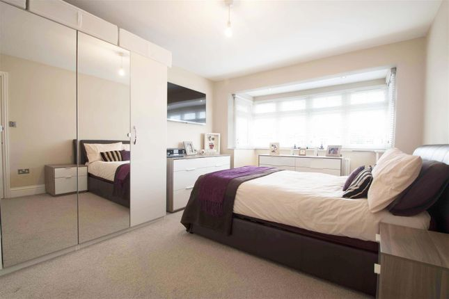 Bedroom 2 of Oak Avenue, Ickenham UB10