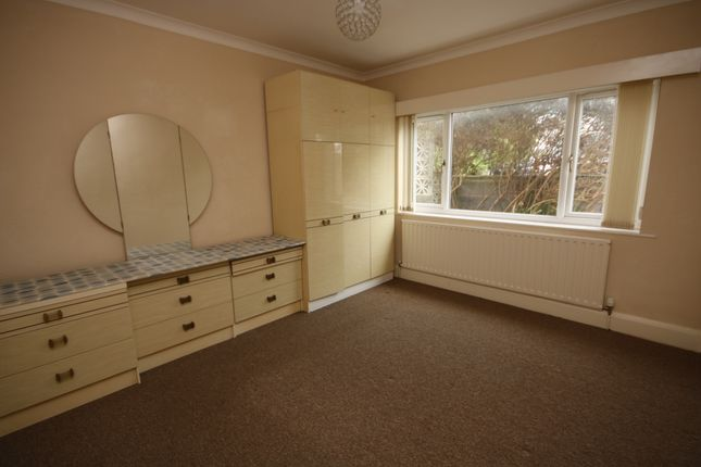 Front Bedroom of Ty Mawr Road, Deganwy LL31