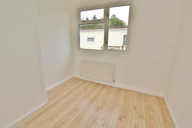 Bedroom 2 of Hatch Park, Old Basing, Basingstoke RG24