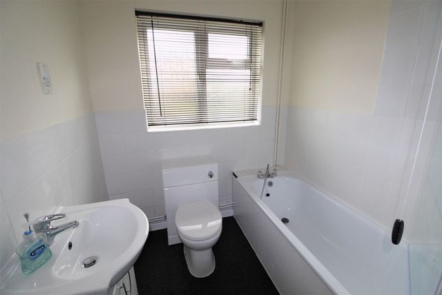 Bathroom of Newport Road, Hemsby, Great Yarmouth NR29