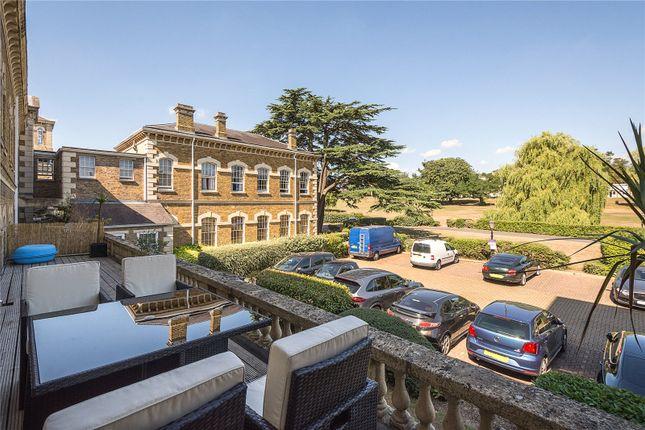 Picture No. 22 of Princess Park Manor, Royal Drive, London N11