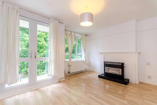 1 bed flat to rent in Whitnell Way, Putney