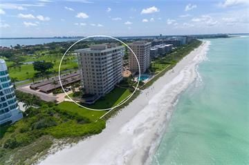 <Alttext/> of 603 Longboat Club Rd #702N, Longboat Key, Florida, United States Of America