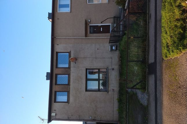 Marchburn Road, Aberdeen AB16