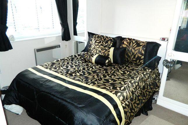Master Bedroom of Chatsworth Road, Dartford DA1