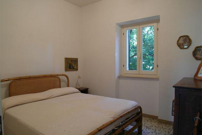 Il Pratino - Bedroom 1