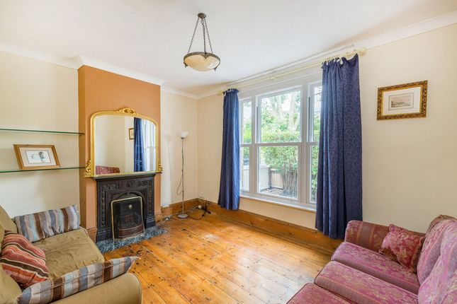 End terrace house for sale in Forest Road, Upper Leytonstone