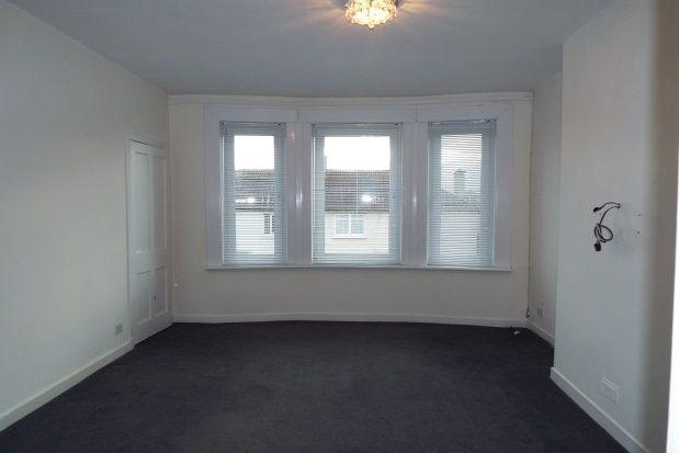 Thumbnail Property to rent in Culrain Street, Sandyhills
