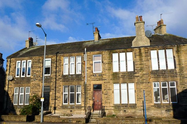Thumbnail Flat to rent in St Crispins Place, Falkirk