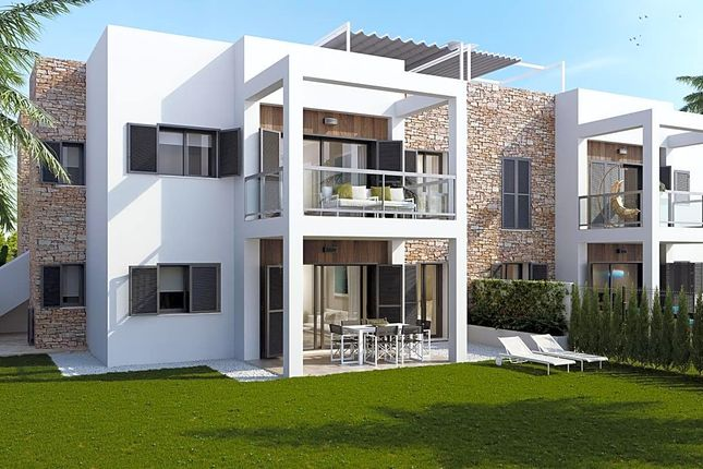 2 bed apartment for sale in Carrer De Baviera 07688, Manacor, Islas Baleares