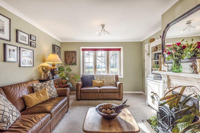 Living Room 2 of Filkins, Lechlade GL7