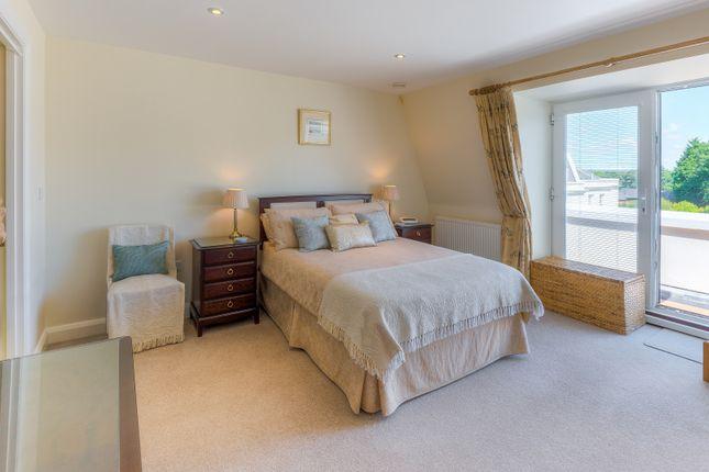 Bedroom of Tortington Manor, Ford Road, Tortington, Arundel BN18