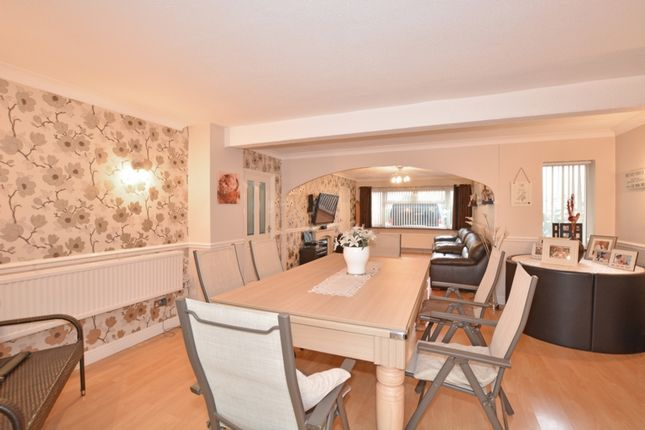 Dining Area of Rusper Road, Ifield RH11