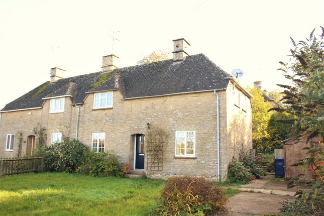 Thumbnail Property for sale in School House Court, Union Street, Stow On The Wold, Cheltenham
