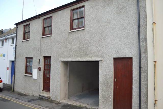 Thumbnail Property to rent in Castle Street, Aberystwyth, Ceredigion