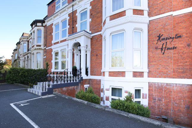 Osborne road jesmond newcastle upon tyne ne2 2 bedroom flat to rent 45871650 primelocation Bathroom design newcastle upon tyne