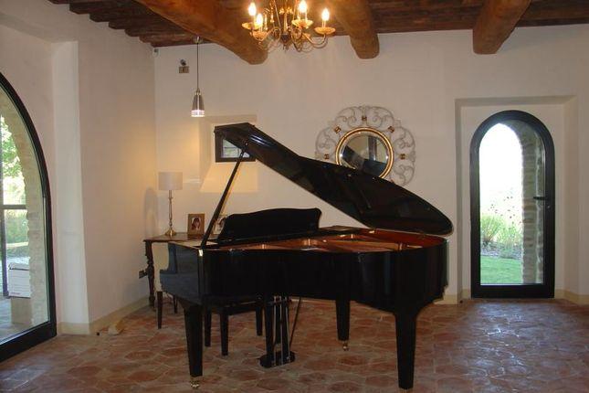 Picture No.07 of Restored Stone House, Castel Rigone, Umbria