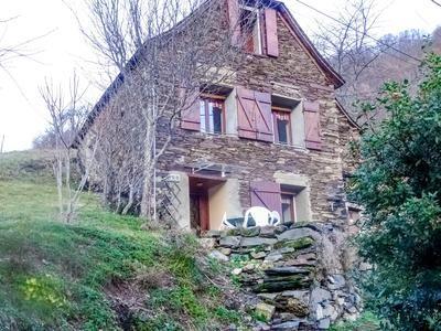 Massat France Property For Sale