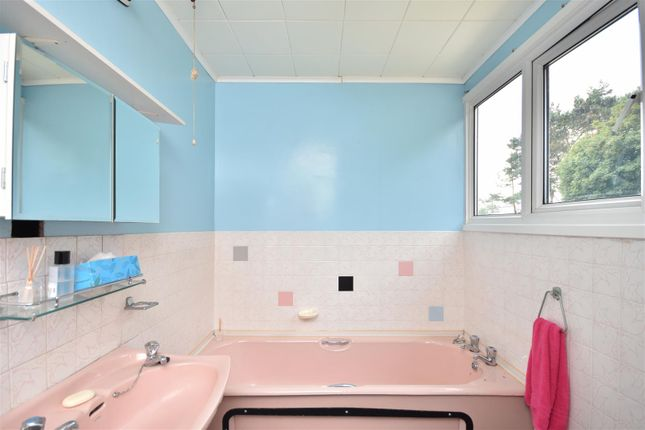 Bathroom of Bishopston Road, Bishopston, Swansea SA3