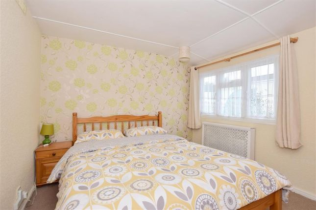Bedroom 1 of London Road, West Kingsdown, Sevenoaks, Kent TN15