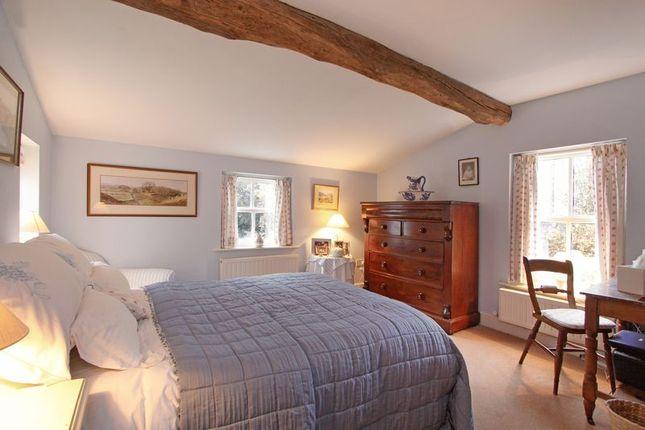 Bedroom 3 of Crosthwaite, Kendal LA8