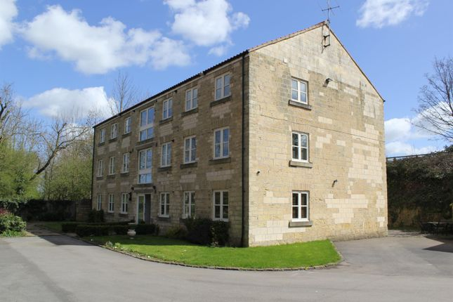 Thumbnail Flat for sale in Clifford Mill, Old Mill Lane, Clifford