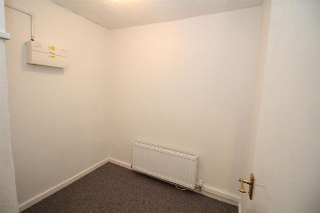 Occasional Room of Welham Walk, Bradford BD3