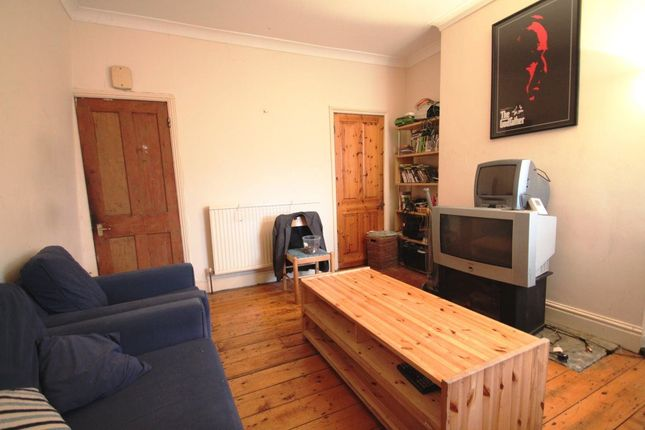 Thumbnail Property to rent in Stannington View Road, Sheffield