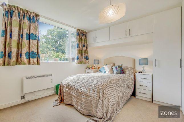 5_Main Bedroom-0 of Boreham Holt, Elstree, Borehamwood WD6