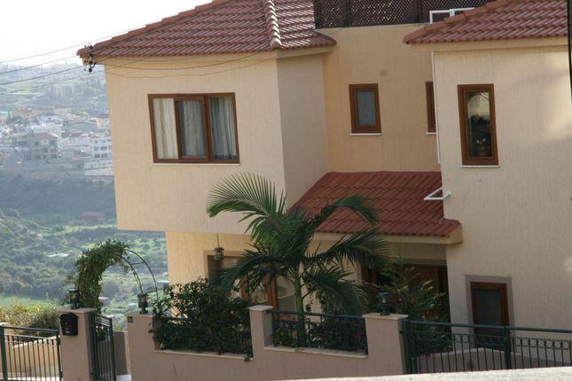 Green Area, Limassol (City), Limassol, Cyprus