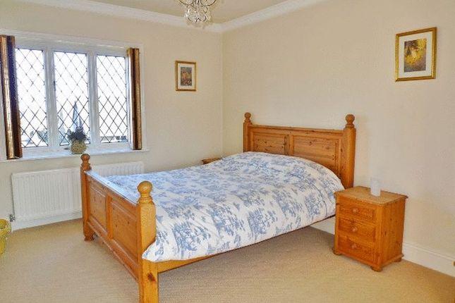 Bedroom 3 of Nedderton Village, Bedlington NE22
