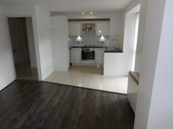 Thumbnail Flat for sale in Bacup Road, Rossendale, Lancashire