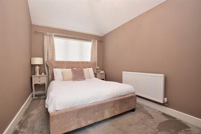 Bedroom 1 of Waldy Rise, Cranleigh, Surrey GU6