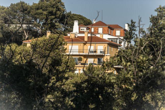 Thumbnail Apartment for sale in Monte Estoril, Lisbon, Portugal