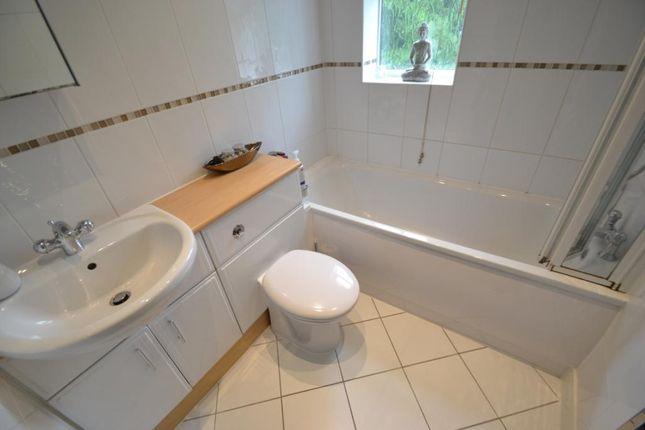 Bathroom of Summer Crossing, Thames Ditton KT7