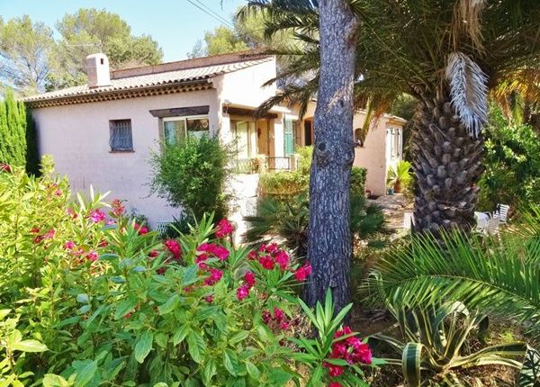3 bed property for sale in 83700, St Raphael, Fr