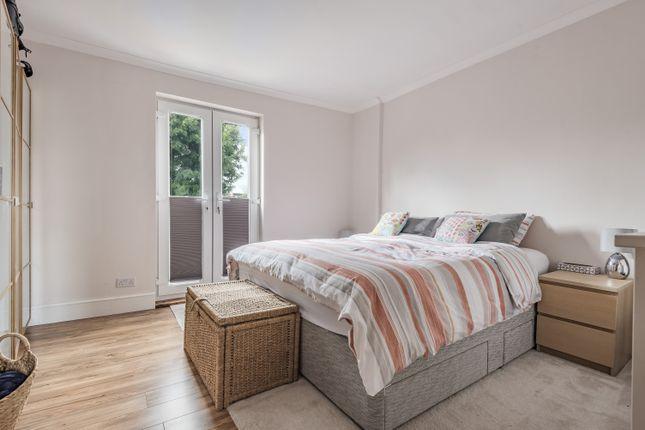 Bedroom of Eltham Green, London SE9
