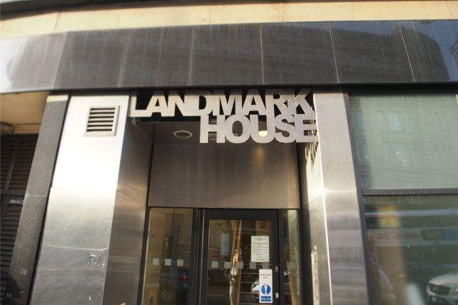 Picture No. 09 of Landmark House, 11 Broadway, Bradford, West Yorkshire BD1