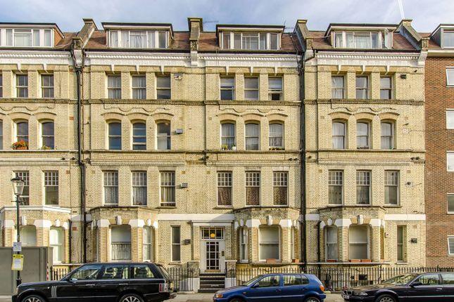 3 bed flat for sale in Elm Park Gardens, South Kensington