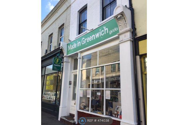 Boutique Craft Shop Below