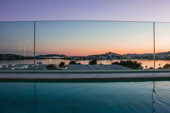 Photo of Es Pouet, Ibiza, Ibiza