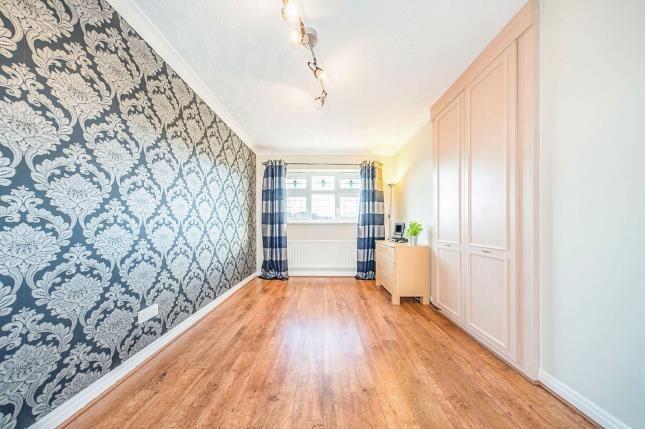Bedroom 2 of Copperwood, Norton, Runcorn, Cheshire WA7