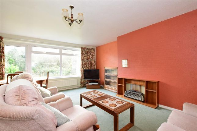 Thumbnail Semi-detached house for sale in South Ridge, Billericay, Essex