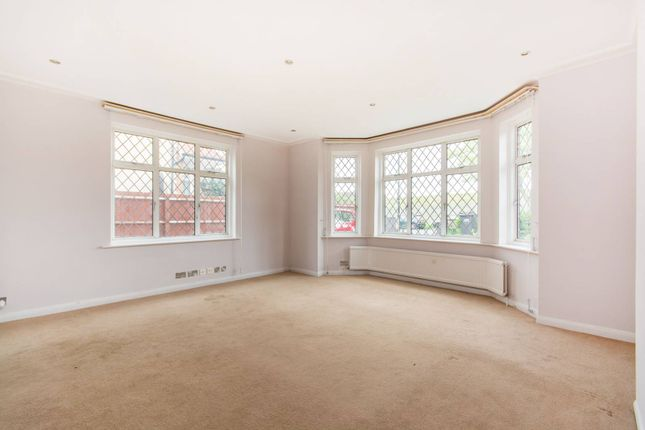 Thumbnail Property for sale in Ryecroft Road, Streatham