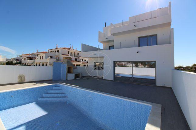 Thumbnail Villa for sale in 8950-414 Altura, Portugal