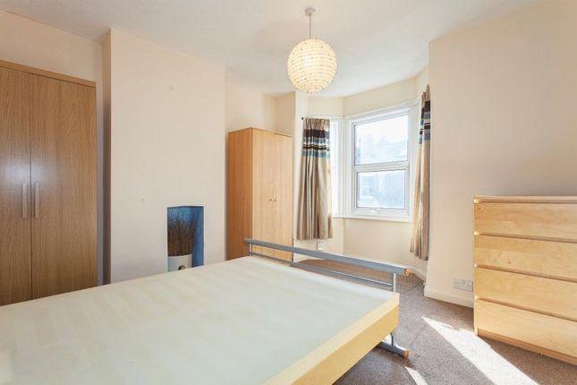 Bedroom 1 of Swainstone Road, Reading RG2