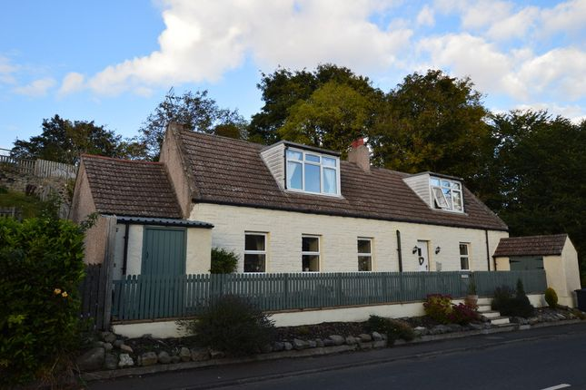 Thumbnail Property for sale in Wark, Cornhill-On-Tweed