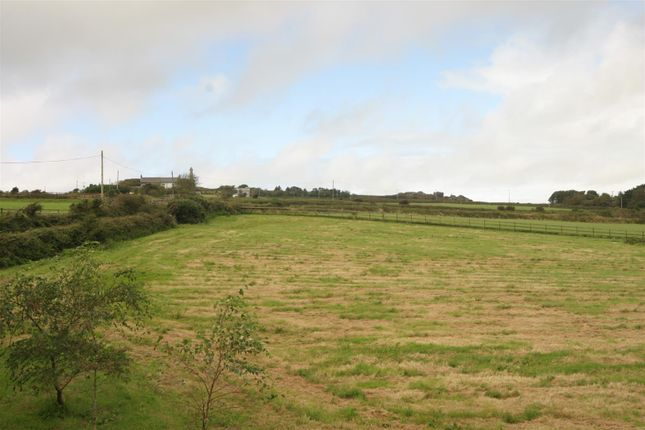 Img_2255 of Carnkie, Redruth TR16